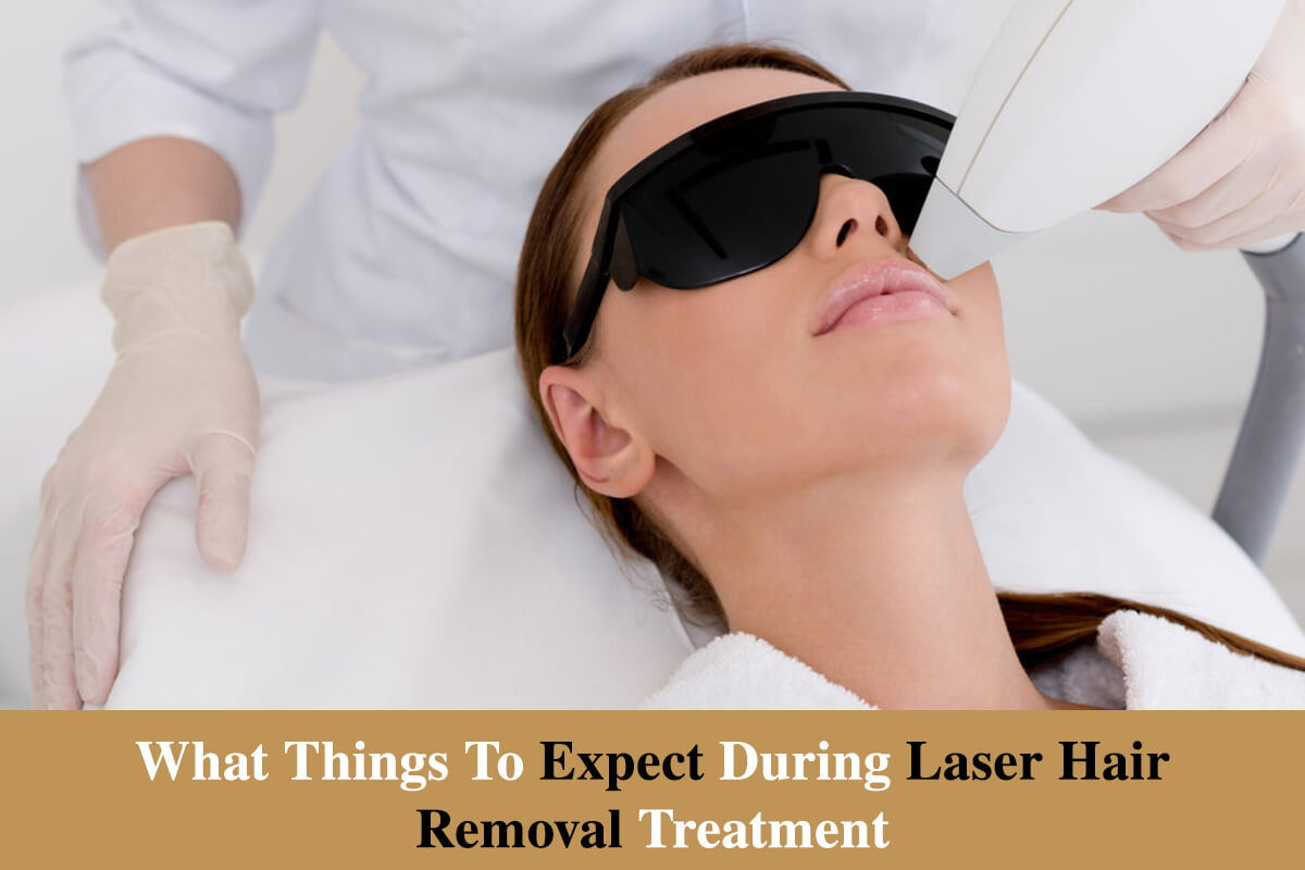 What-Things-To-Expect-During-Laser-Hair-Removal-Treatment